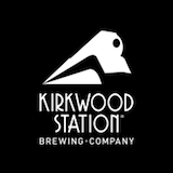 Kirkwood Station Brewing Company Logo