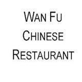 Wan Fu Chinese Restaurant Logo
