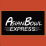 Asian Bowl Express Logo