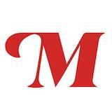 Marinara Pizza - UWS Logo