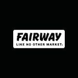 Fairway 74st Cafe and Steakhouse (2121 Broadway) Logo