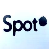 Spot Coffee Logo