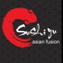 Sushi Yu Logo