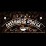 Greenburg Bodega Logo