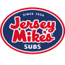 Jersey Mike's Subs - Midtown East Logo