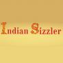 Indian Sizzler Logo