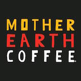 Mother Earth Coffee - Hyde Park Logo