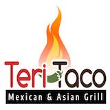 Teri-Taco Logo
