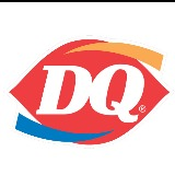 Dqgrill And Chill Logo