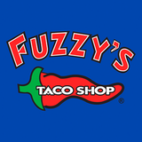 Fuzzy's Taco Shop (Olde Wadsworth Blvd) Logo