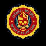 La Calle Tacos Logo