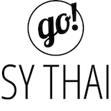Go Sy Thai (Griswold St) Logo