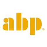 Au Bon Pain (Brickell) Logo