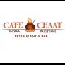 Chaat Corner Logo