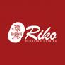 Riko Peruvian Cuisine Logo