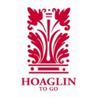 Hoaglin To Go Logo