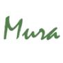 Mura Logo