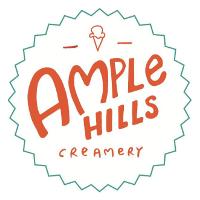 Ample Hills Creamery - Gowanus Logo