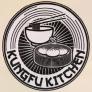 Yummy MalaTang Logo