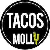 Tacos Molly Logo