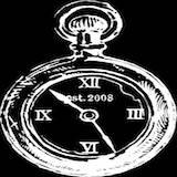 Time Restaurant Logo