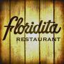 Floridita Logo