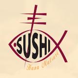 Hana Matsuri Logo