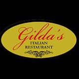 Gilda's Italian Restaurant Logo