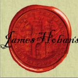 James Hoban's Irish Restaurant & Bar Logo