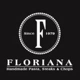Floriana Logo