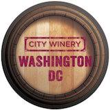 City Winery (DC) Logo