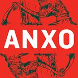 Anxo Cidery & Pintxos Bar (300 Florida Ave Nw) Logo