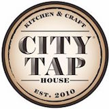 City Tap House - Dupont Logo