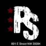 Penn Social Logo