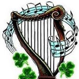 The Harp Logo