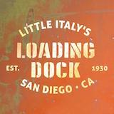 Little Italy's Loading Dock Logo
