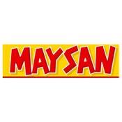 Campus Biryani & Gyros Logo