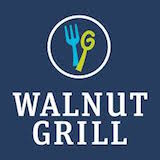 Walnut Grill (Fox Chapel) Logo