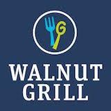 Walnut Grill (Fox Chapel) Logo