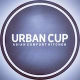 Urban Cup Logo