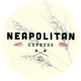 Neapolitan Express - Midtown Logo
