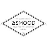 Dr Smood - Madison Logo