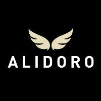 Alidoro - Midtown Logo