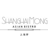 Shanghai Mong Logo