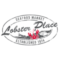 The Lobster Place (75 9th Ave) Logo