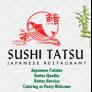 Sushi Tatsu Logo
