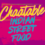 Chaatable Nashville Logo