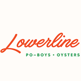 Lowerline Logo