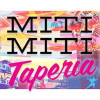 Miti Miti Logo