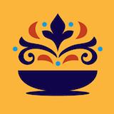 Mediterranean Mixta Logo